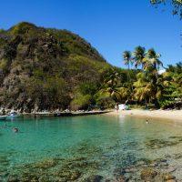 Profitez de vos vacances pour visiter la Guadeloupe