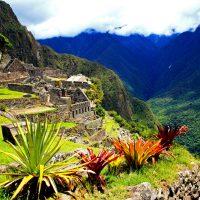 Pérou : Un pays à visiter absolument