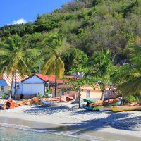 Guide pratique afin de jouir d'une escapade Martinique réussie.