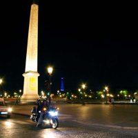 Paris dans toute sa splendeur