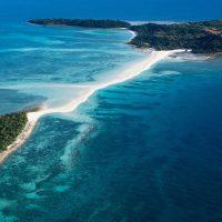 Voyage de noce découverte à Madagascar