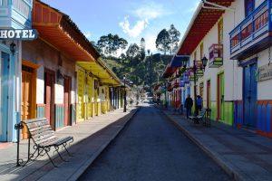 Voyager-sur-mesure-avec-TripConnexion-en-Colombie