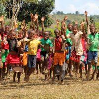 Une expédition fascinante à Madagascar