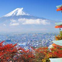Préparez aisément votre séjour à Ishigaki-jima