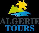 L'Algérie, Nouvelle destination 2017 !