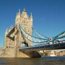 Séjourner en Grande-Bretagne : les bons plans en matière d'hébergement
