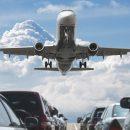 Réserver un parking à Roissy près de l'aéroport
