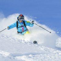 Les destinations propices pour s'adonner au ski en Afrique du Sud