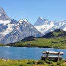 Randonnée en Suisse : découvrir le meilleur de la montagne