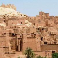 Maroc, une destination à visiter absolument