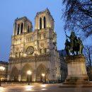 Peut-on visiter plusieurs lieux en même temps à Paris?