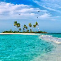 Quand partir aux Bahamas?