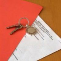 Comment mettre son logement en location saisonnière quand on est propriétaire?