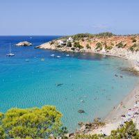 Comment voyager en Espagne en camping-car?