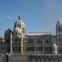 Visiter Marseille : quels lieux visiter et où se loger ?