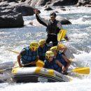 EVP Raft Ubaye
