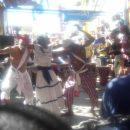 Cuba: Communisme, salsa et petites pépées