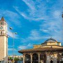 Séjour découverte en Albanie : les incontournables à ne pas manquer