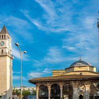 Séjour découverte en Albanie: les incontournables à ne pas manquer