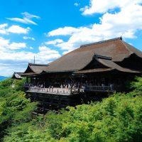 Quelques points à prendre en compte avant d'aller au Japon
