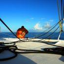 Pour vos vacances, louez un catamaran de croisière