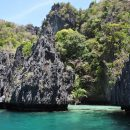 Que faire aux Philippines ?