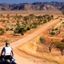 Partagez la passion de Madagascar en découvrant l'île