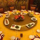 Monde des affaires en Chine: comment créer et entretenir son guanxi?