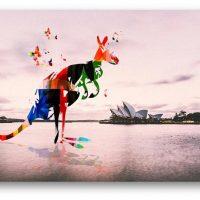 Un excellent livre sur le voyage en Australie