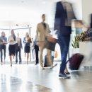 Voyage d'affaires : tour d'horizon des meilleures destinations
