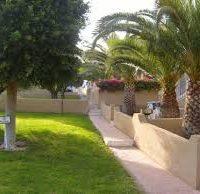 Louer ou acheter un bien immobilier en Espagne pour profiter pleinement des vacances