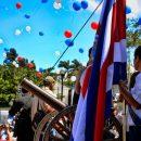 Événements à faire au Costa Rica selon la date de votre séjour ?