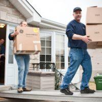 Comment déménager sans stress ?