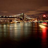New York : la capitale culturelle des Etats-Unis