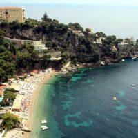 Choisissez la Côte d'Azur pour l'organisation de votre journée team building