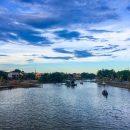 Les tops des choses à faire lors d'un séjour au Vietnam