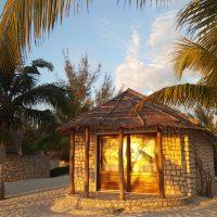 Madagascar : une île aux mille aventures