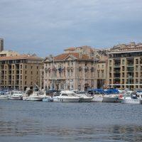 Que faire lors d'un séjour dans la ville de Marseille ?