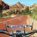 Voyage à moto: pourquoi passer par un professionnel?