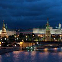 Pourquoi les filles russes sont-elles si magiquement belles ?