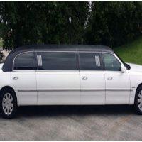Aller à l'aéroport : pourquoi louer une limousine ?