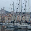 Un voyage mémorable à Marseille