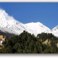 Les vestes de randonnée à porter lors d'un voyage au Népal