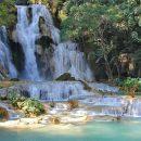 5 sites touristiques incontournables au Laos