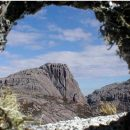 Randonnée découverte au parc national d'Andringitra