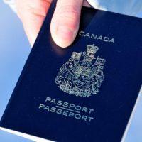 Les points à retenir sur les préparatifs du voyage au Canada