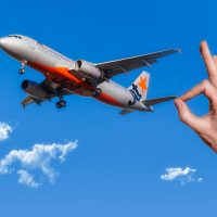 Pourquoi partir en voyage étudiant ?
