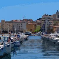 Marseille, une destination à mille facettes