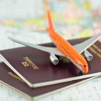 E-visa : un document indispensable pour entrer en Inde