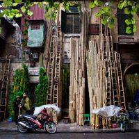 Les 5 choses exclusives à faire à Hanoi du Vietnam